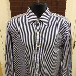 Polo Ralph Lauren Curham Classic Fit Shirt